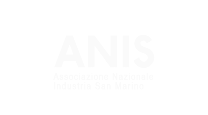 Anis Funnel Company