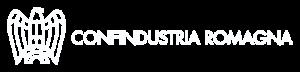 Confindustria Funnel Company