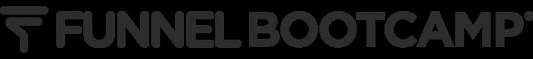 Funnel Bootcamp logo